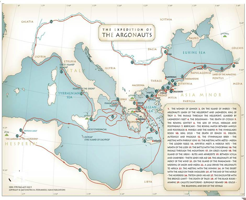 a comparison of the journeys of odysseus and aeneas If there is any possibility that a comparison could be made with the famous journeys of odysseus and aeneas, it must be known that aeneas is actually a hero in search of his own soul while odysseus is a hero trying to find his old life and in a sense, his old soul.