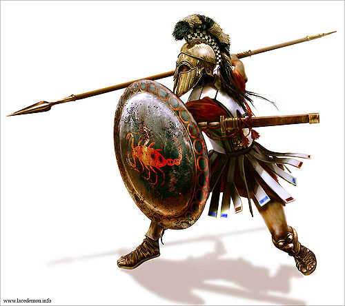 an introduction to the phalanx Hoplite phalanx mechanics: investigation of footwork, spacing and shield coverage karl randall (kyungsung universtiy) i introduction although many.